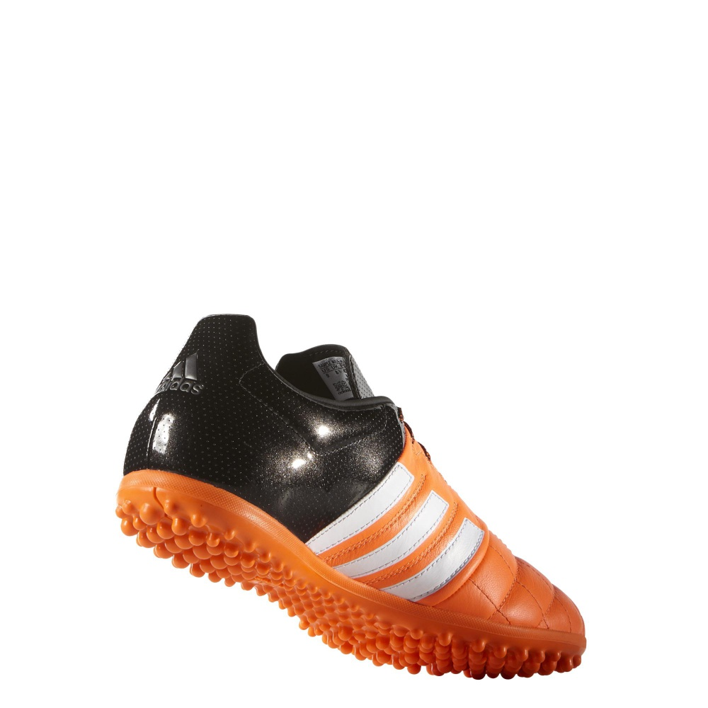 sports shoes 4c956 35917 Buty adidas ACE 15.3 TF Leather B27064 | Sklep internetowy ...