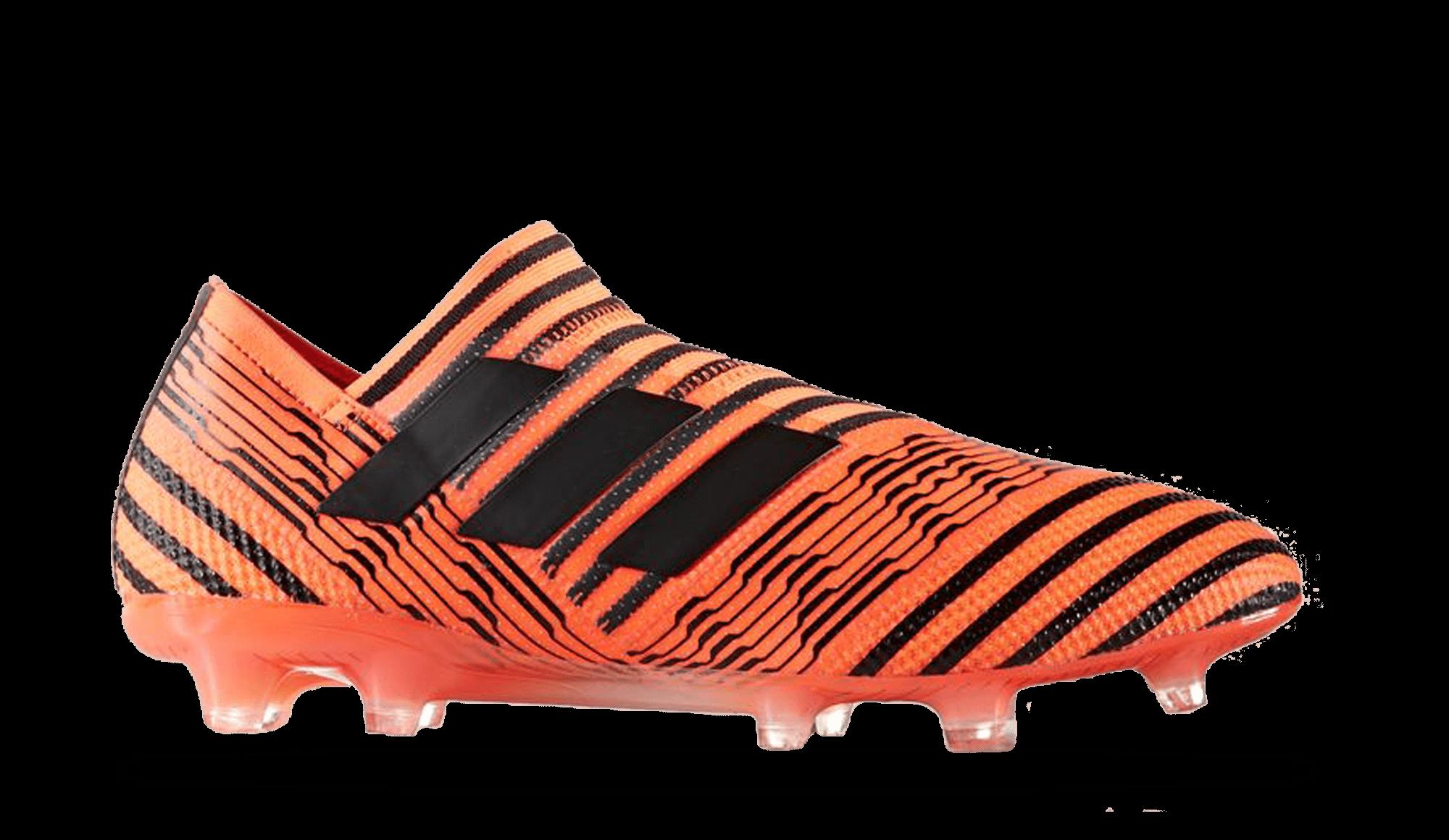 Linia adidas Nemeziz ???Buty, korki piłkarskie ???futbolsport.pl