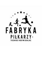 Fabryka Piłkarzy