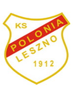 KS Polonia Leszno