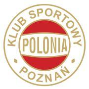 KS Polonia Poznań