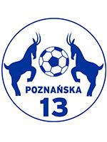 Poznańska 13