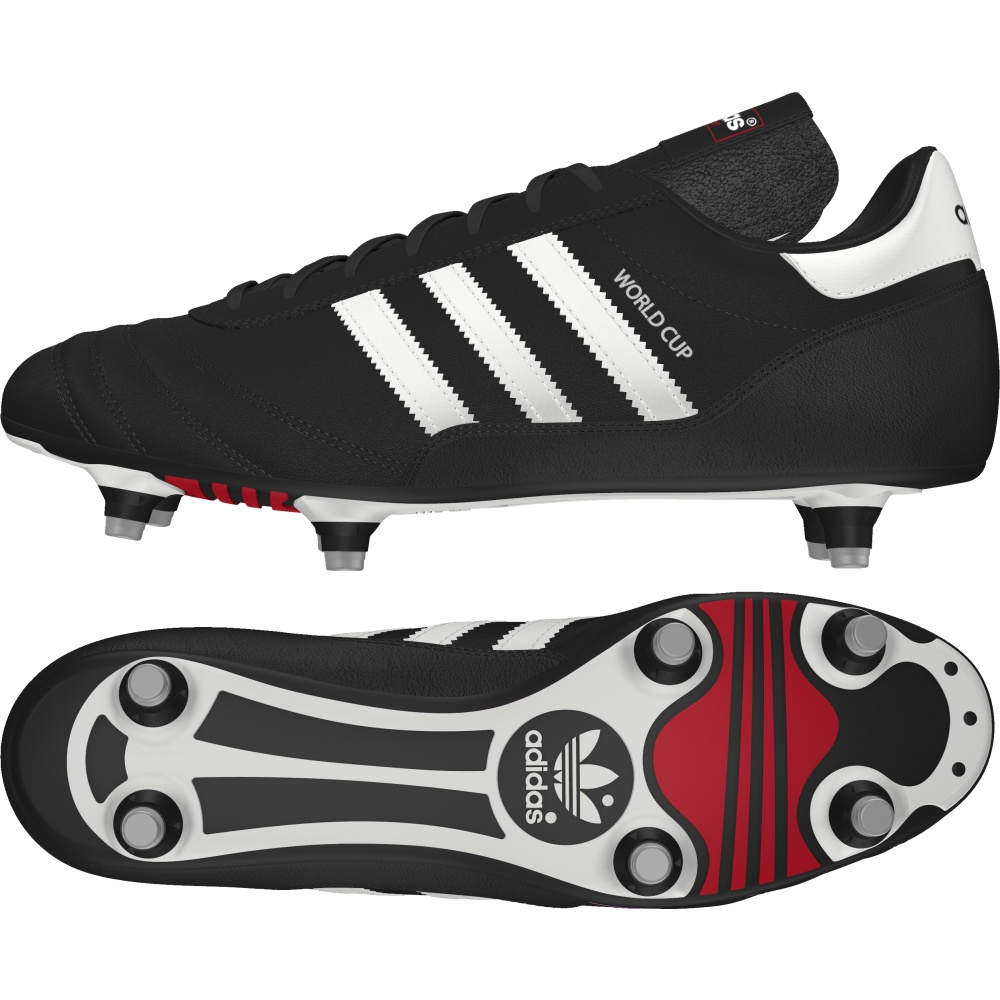 Buty adidas World Cup  011040