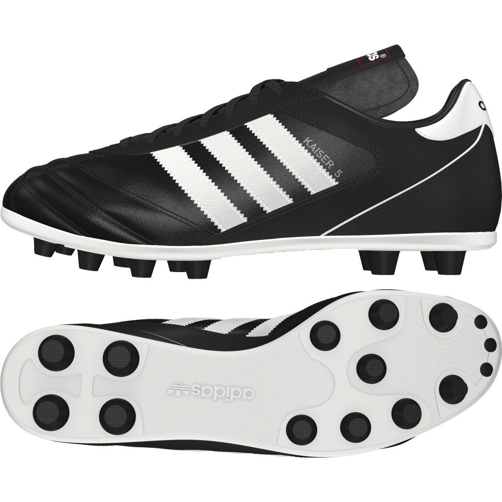 Buty adidas Kaiser 5 Liga 033201