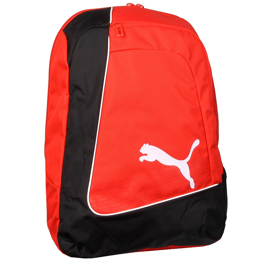 Plecak Puma evoPOWER Football Backpack 073883