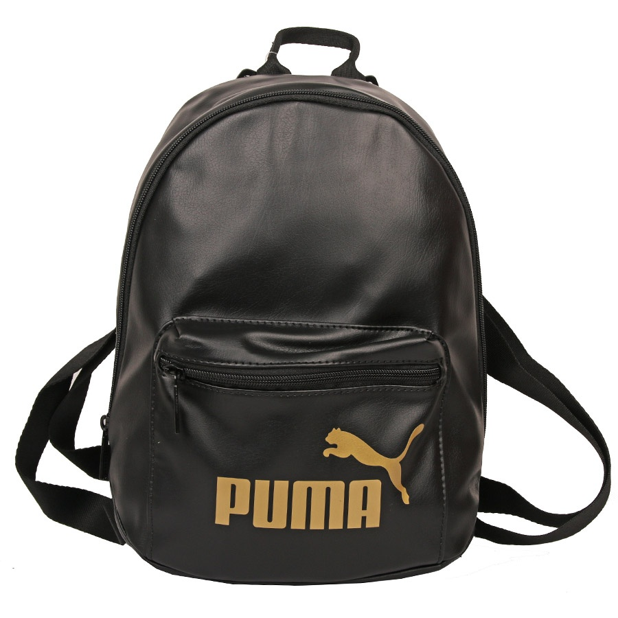 Plecak Puma WMN Core Up Archive Backpack 076577 01