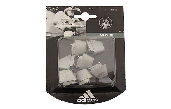 Kołki adidas X-Traxion 089196