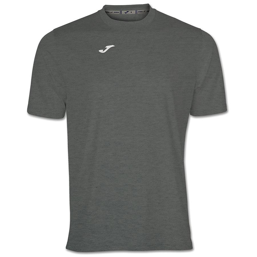 Koszulka Joma Combi 100052.150