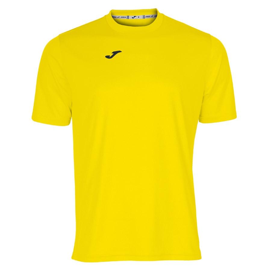 Koszulka Joma Combi 100052.900