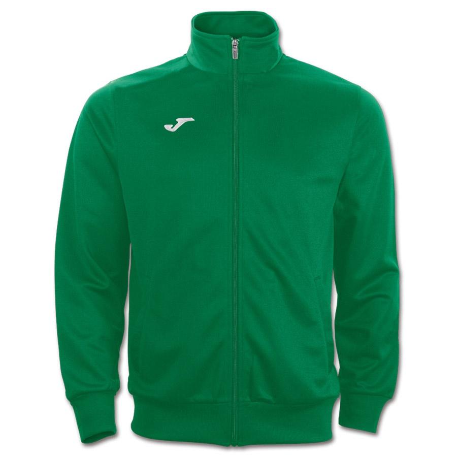 Bluza piłkarska Joma Combi 100086.450