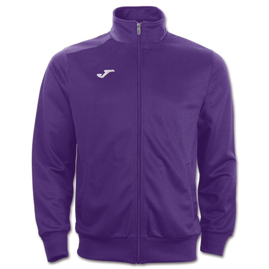 Bluza piłkarska Joma Combi 100086.550