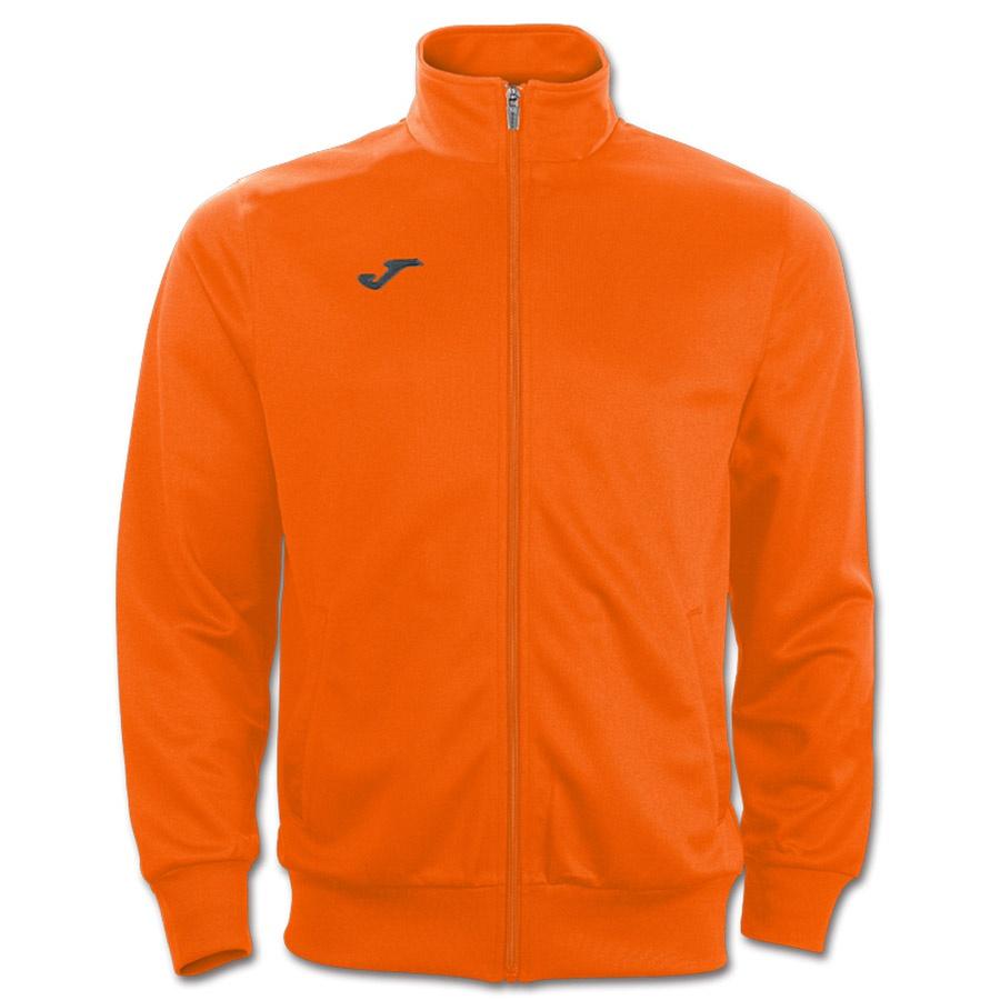 Bluza piłkarska Joma Combi 100086.800