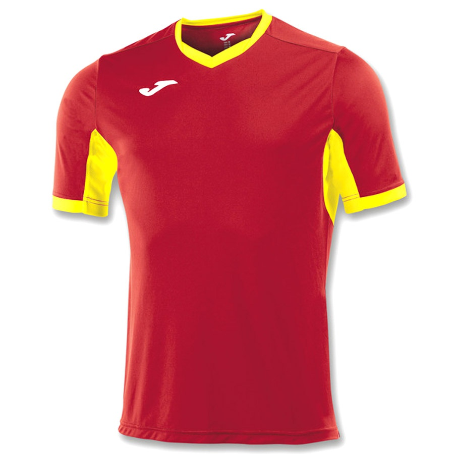 Koszulka piłkarska Joma Champion IV 100683.609