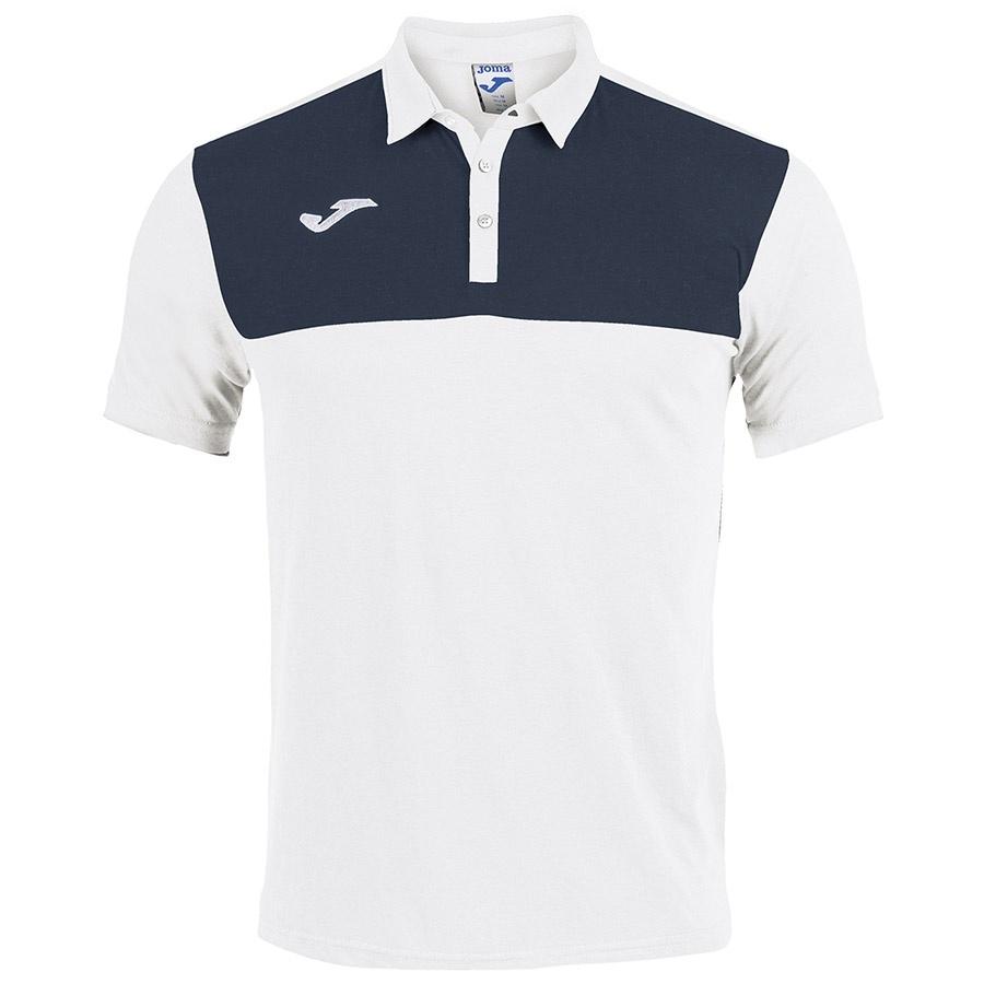Koszulka Joma Polo Winner 101108.203
