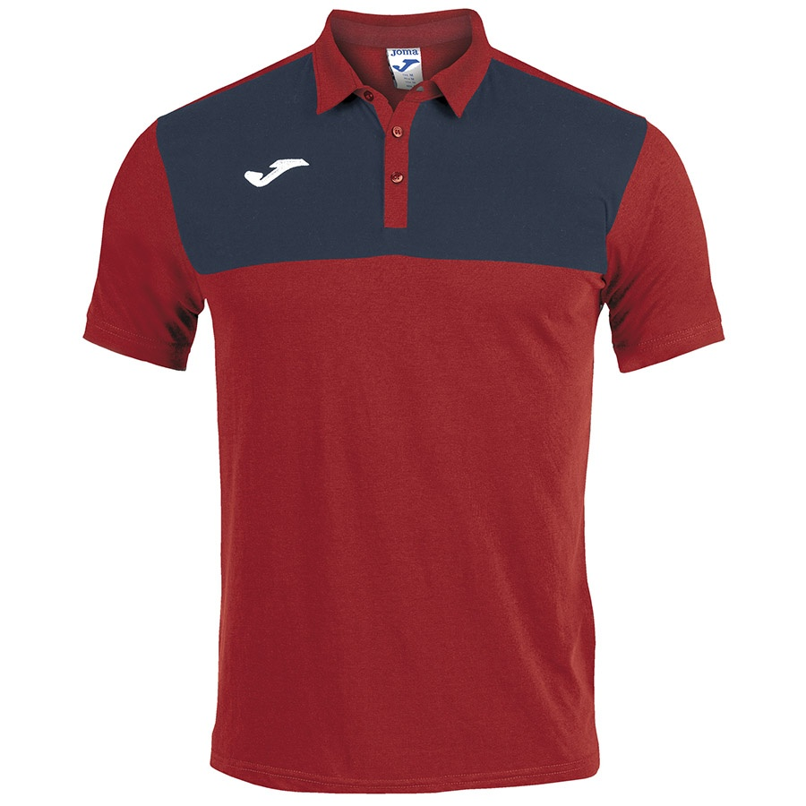 Koszulka Joma Polo Winner 101108.603