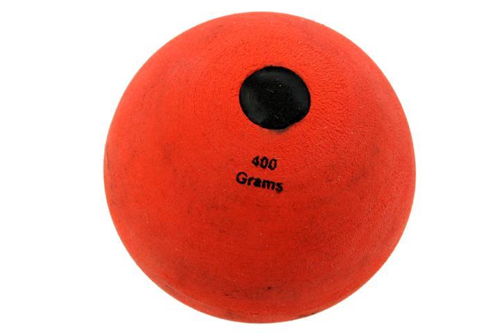 Piłka rzutowo-treningowa