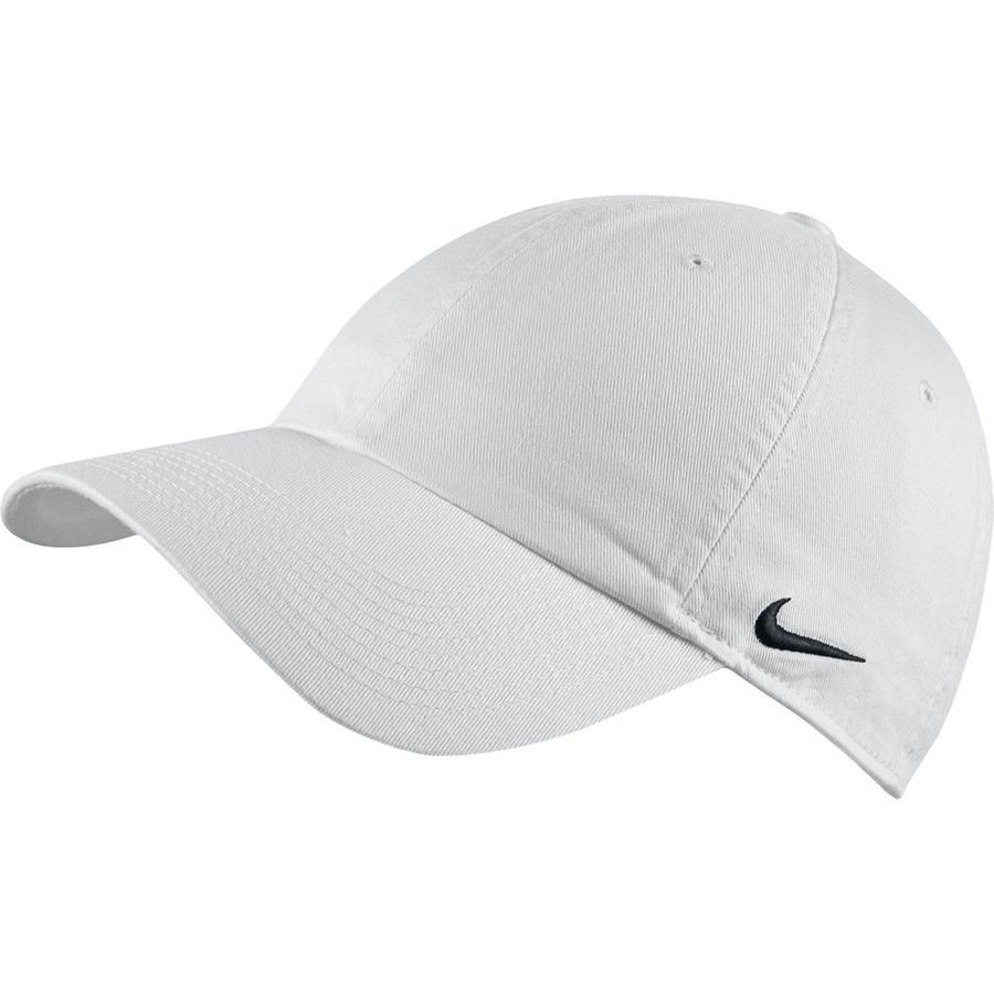 Czapka Nike Heritage 86 Cap 102699 100