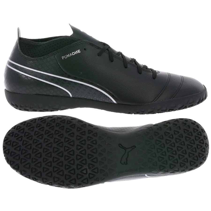Buty Puma One 17.4 IT 104079 04