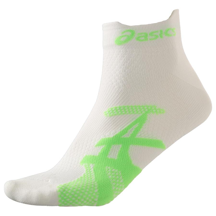 Skarpety Asics Cooling Sock 110525 0496