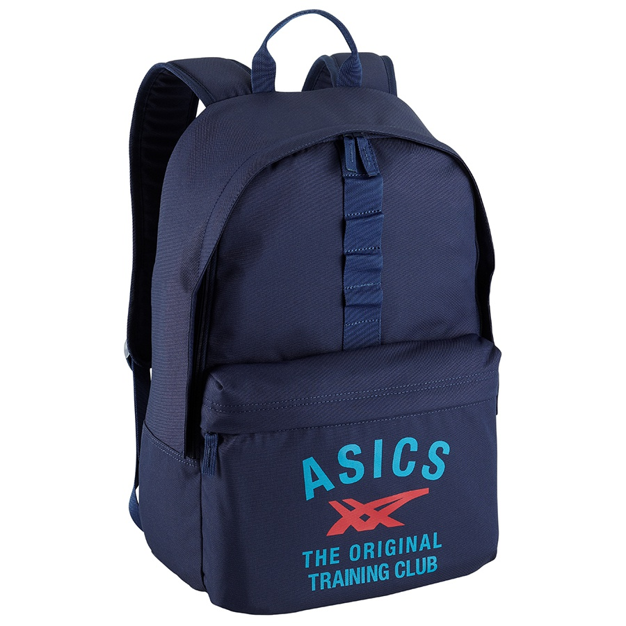 Plecak Asics Training 123001 8052