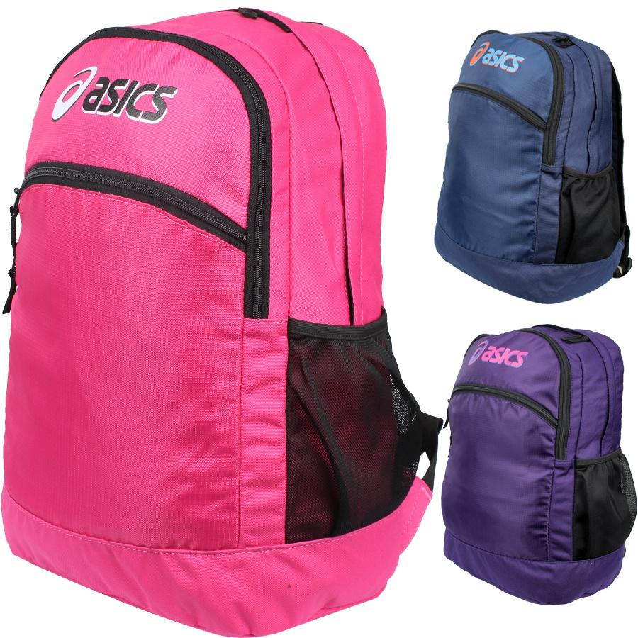 Plecak Asics Backpack