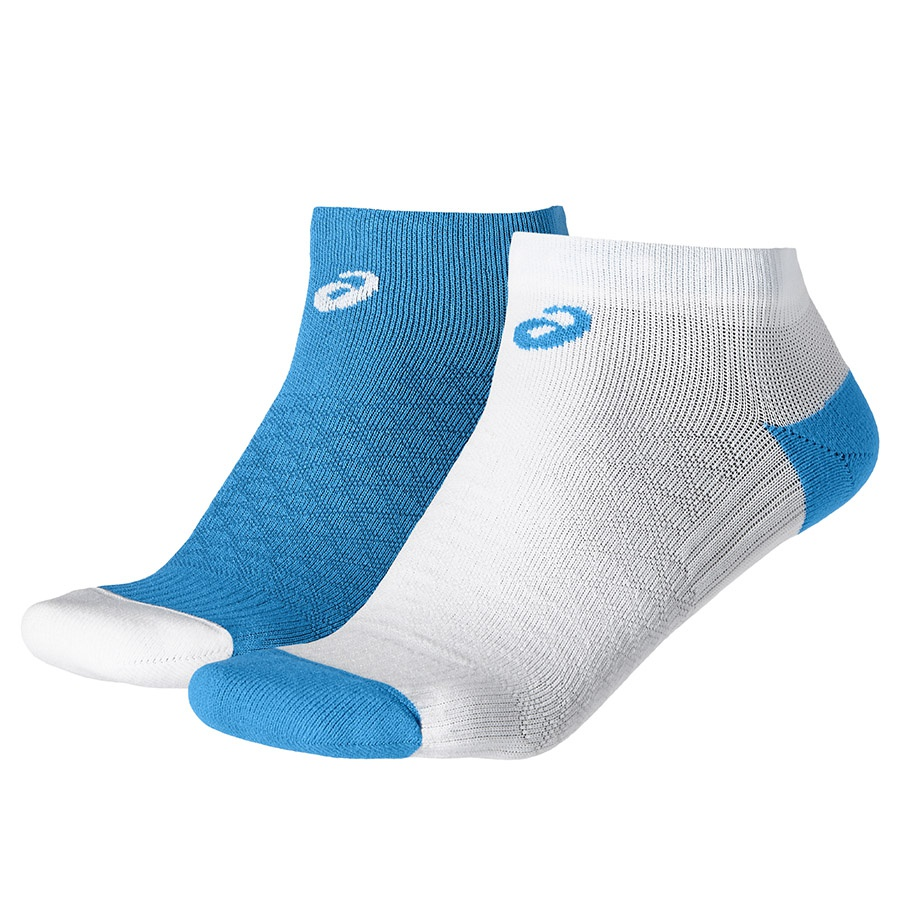 Skarpety Asics Women Socks 130887 8012