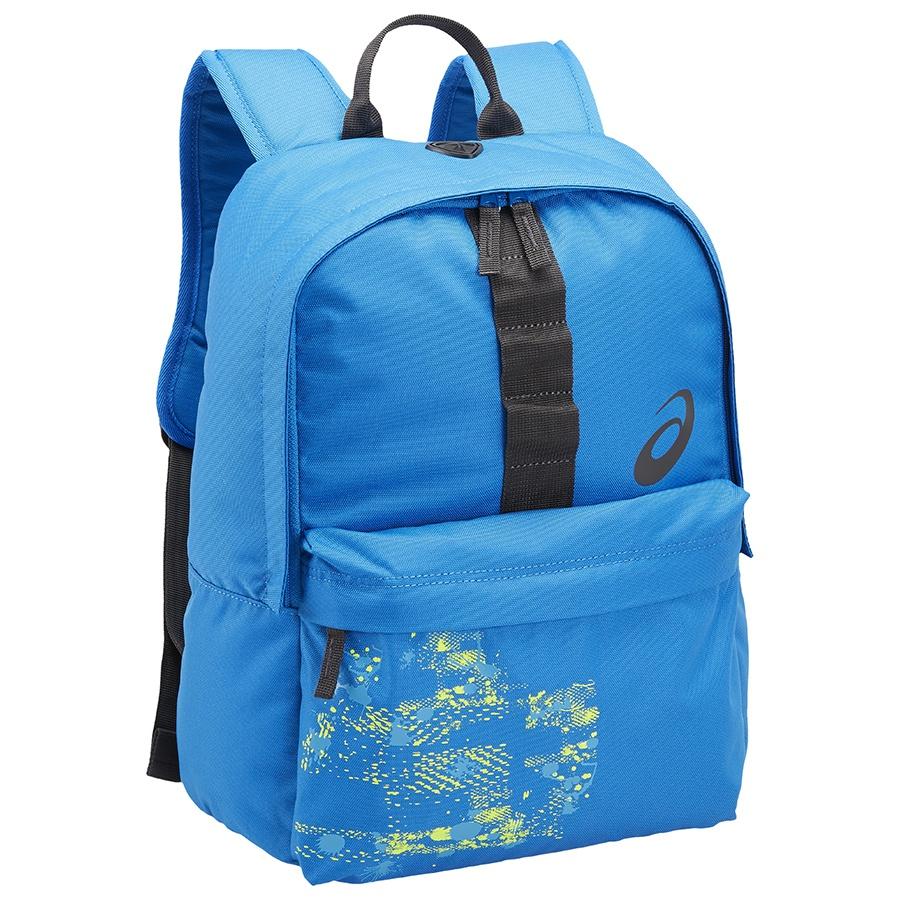 Plecak Asics BTS Backpack 134934 1087
