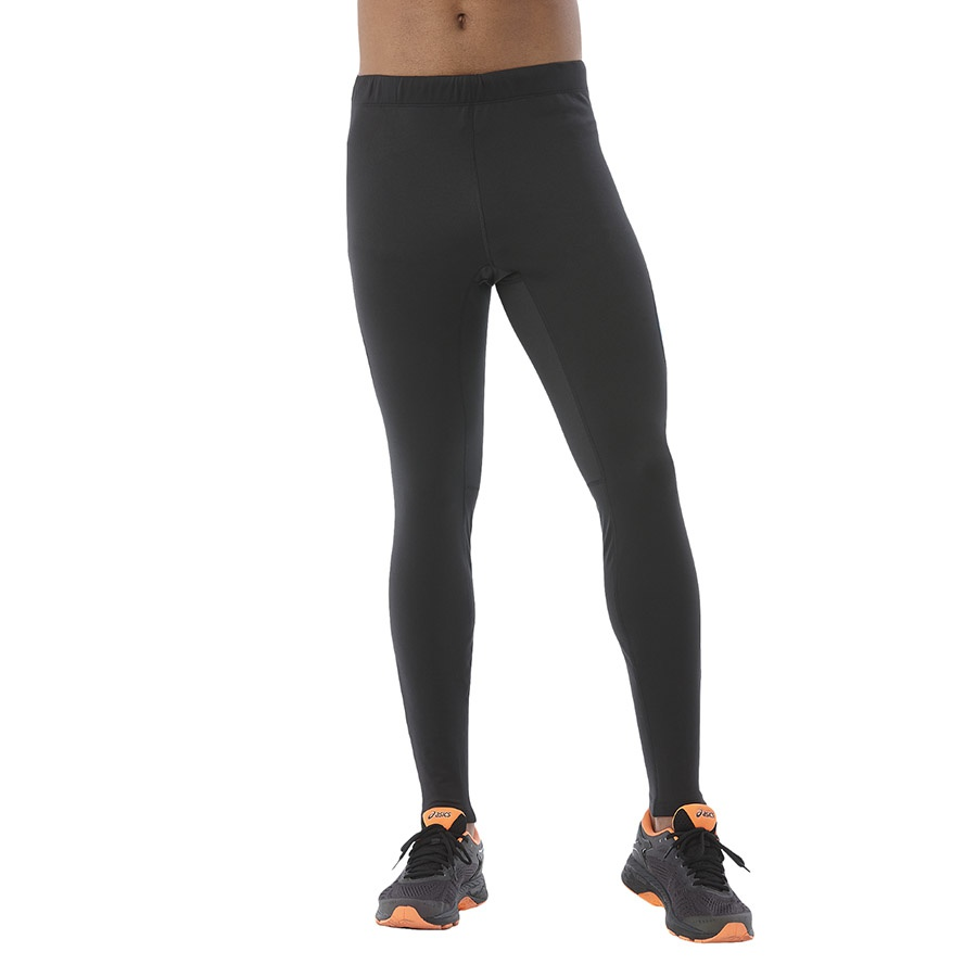 Spodnie Asics Winter Tight 146590 8154