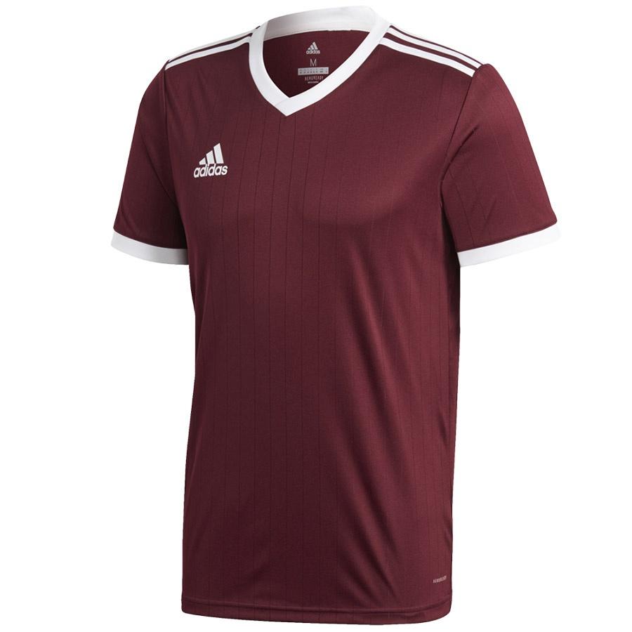 Koszulka adidas Tabela 18 JSY CE8945