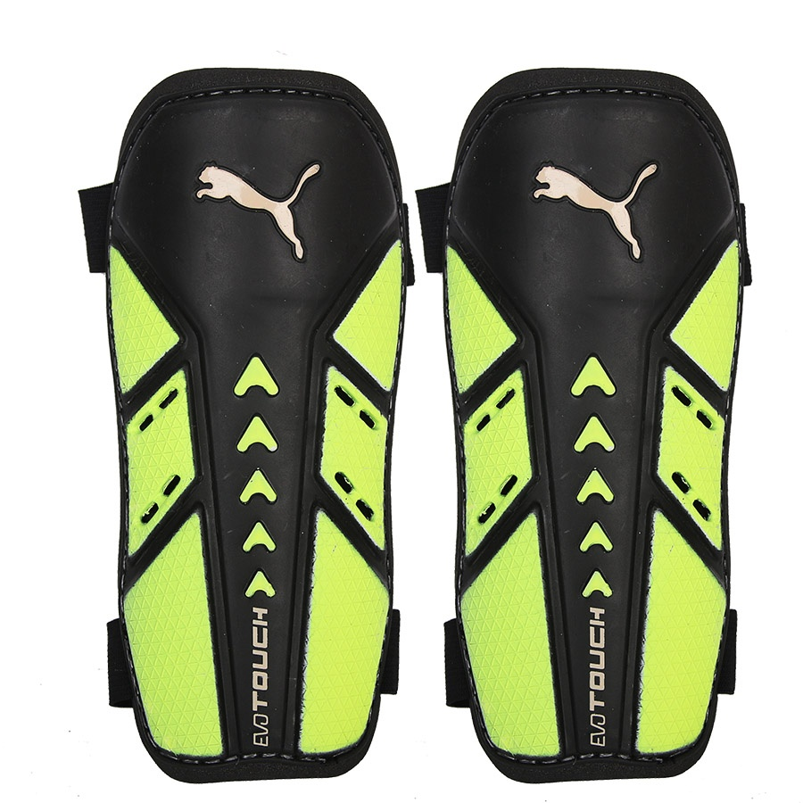 Nagolenniki Puma Evo Toutch Guard 030626 01