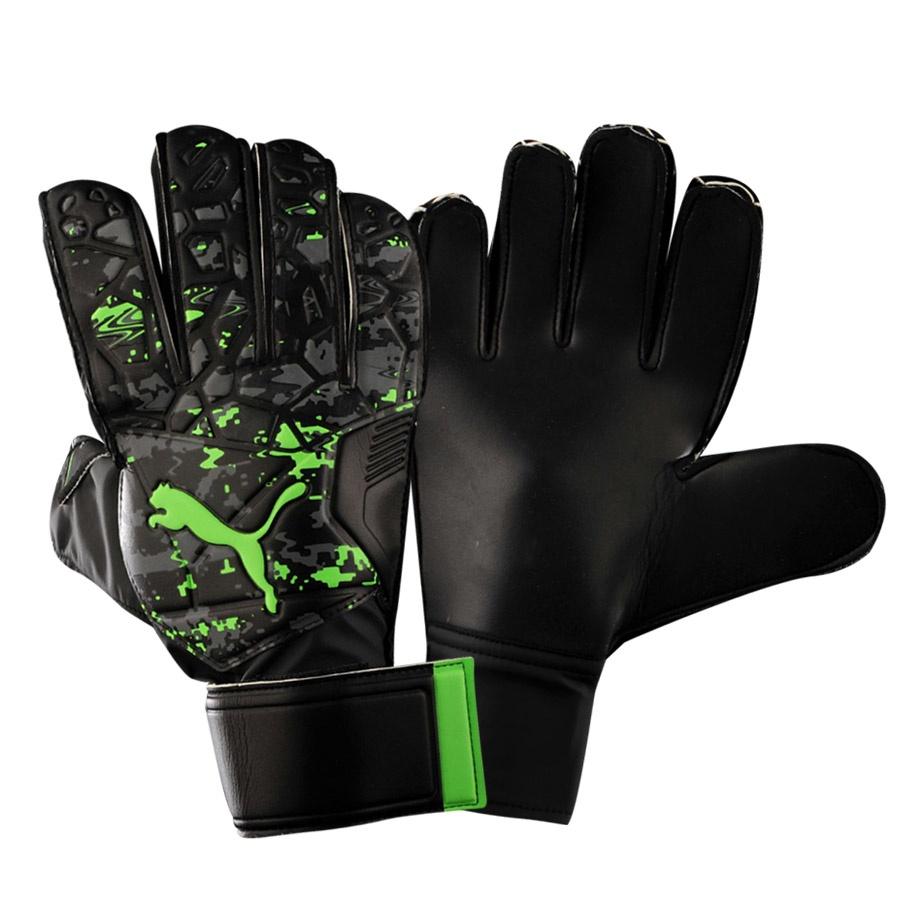 Rękawice Puma Future Grip 19.4 041514 02