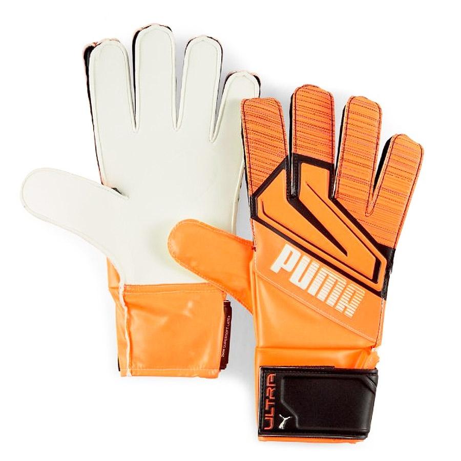 Rękawice Puma ULTRA Grip 4 RC 041700 01