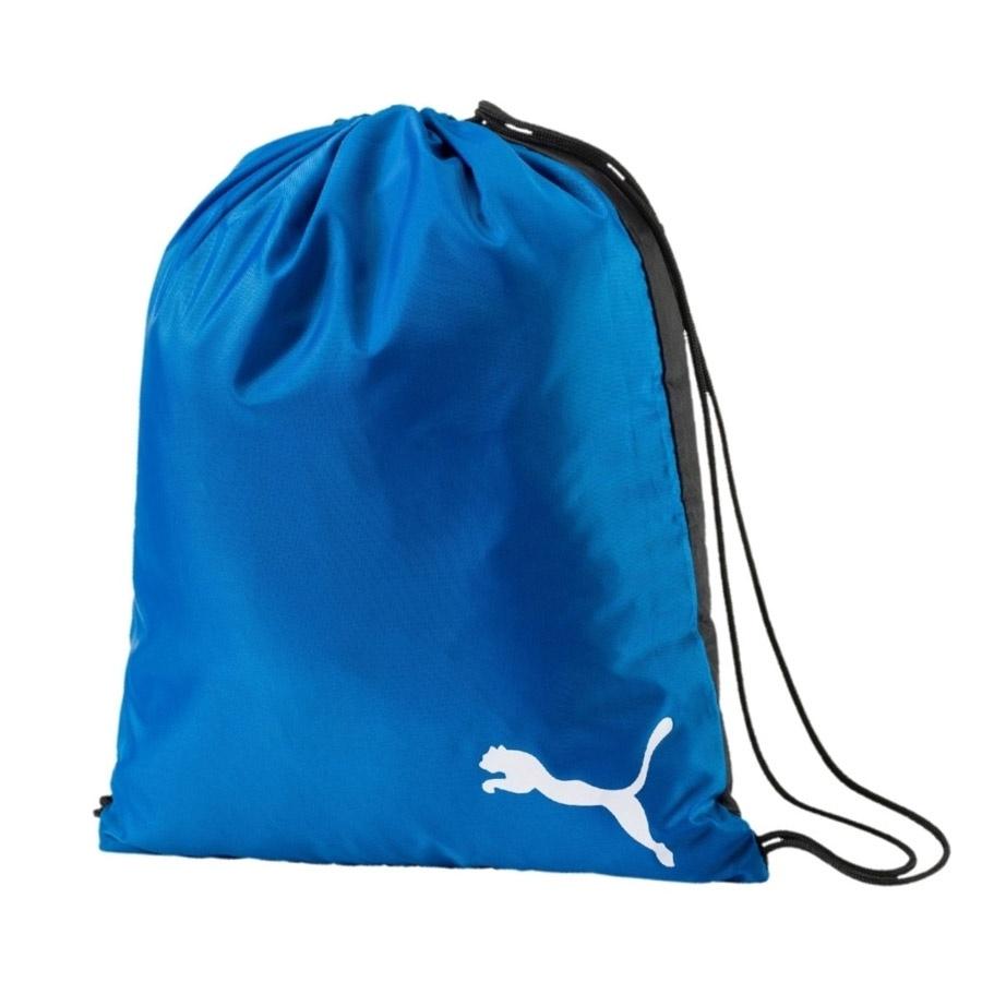 Plecak Worek Puma Pro Training II Gym Sack 0748999 03