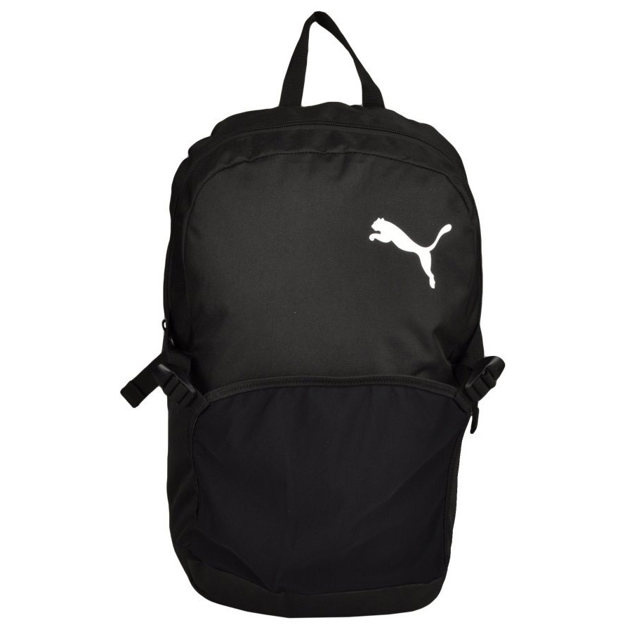 Plecak Puma Training II Backpack 074902 01