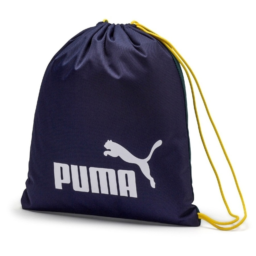 Plecak Worek Puma Phase Gym Sack 074943 15