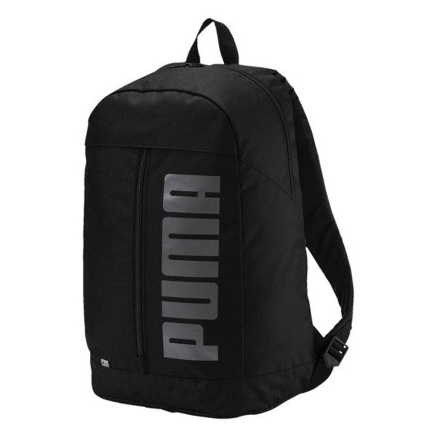 Plecak Puma Pioneer Bacpack II 075103 01