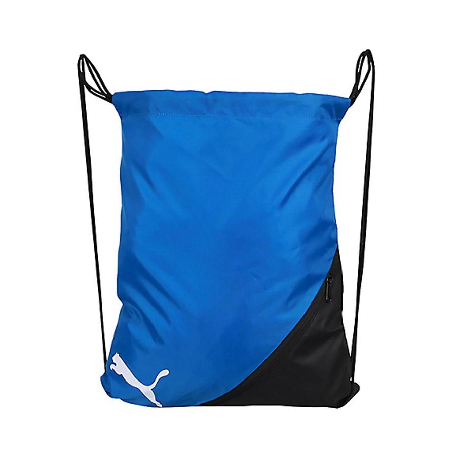 Plecak Worek Puma Liga Gym Sack 075216 03