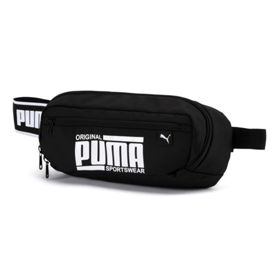 Saszetka Puma Sole Waist Bag 075434 01