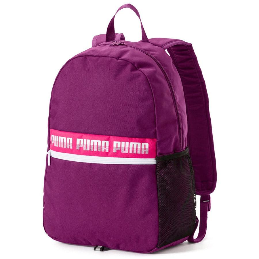 Plecak Puma Phase Backpack II 075592 05
