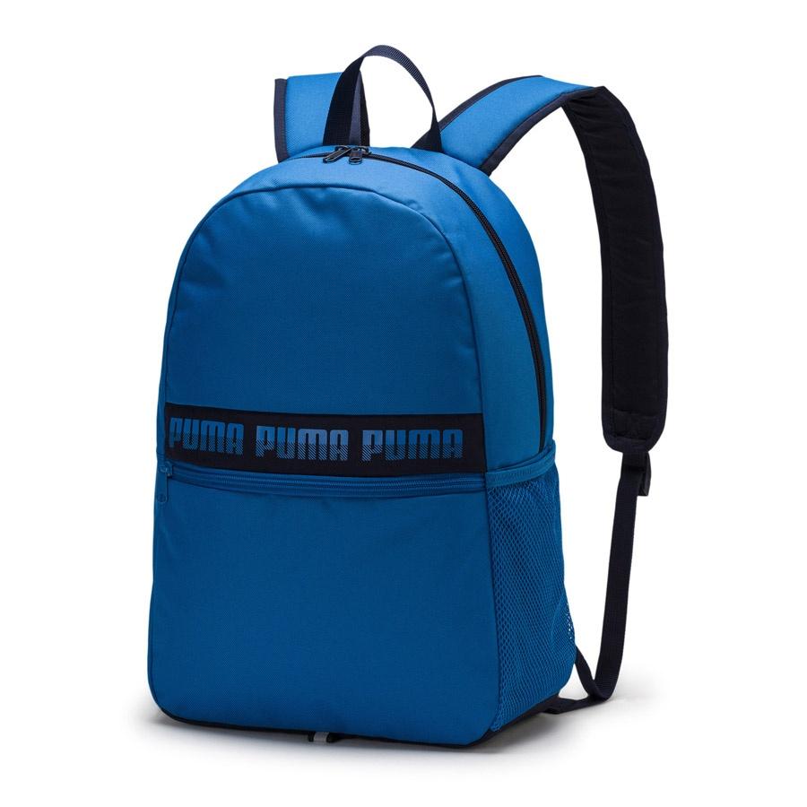 Plecak Puma Phase Backpack II 075592 07