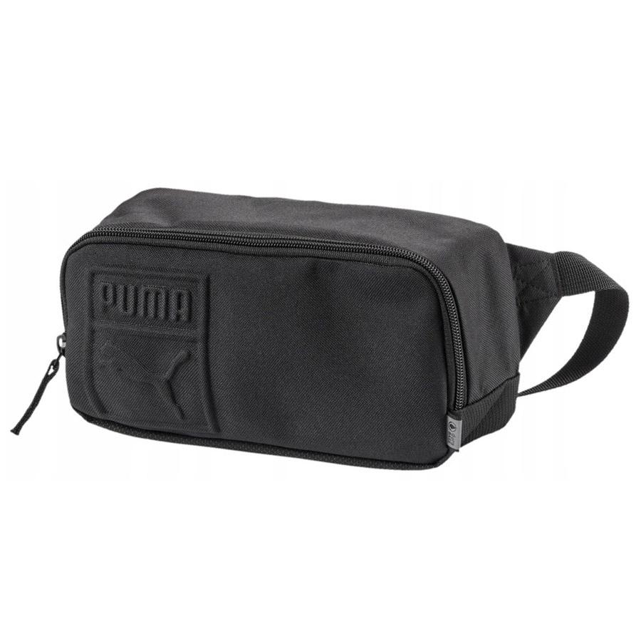 Saszetka Puma S Waist Bag 075642 01