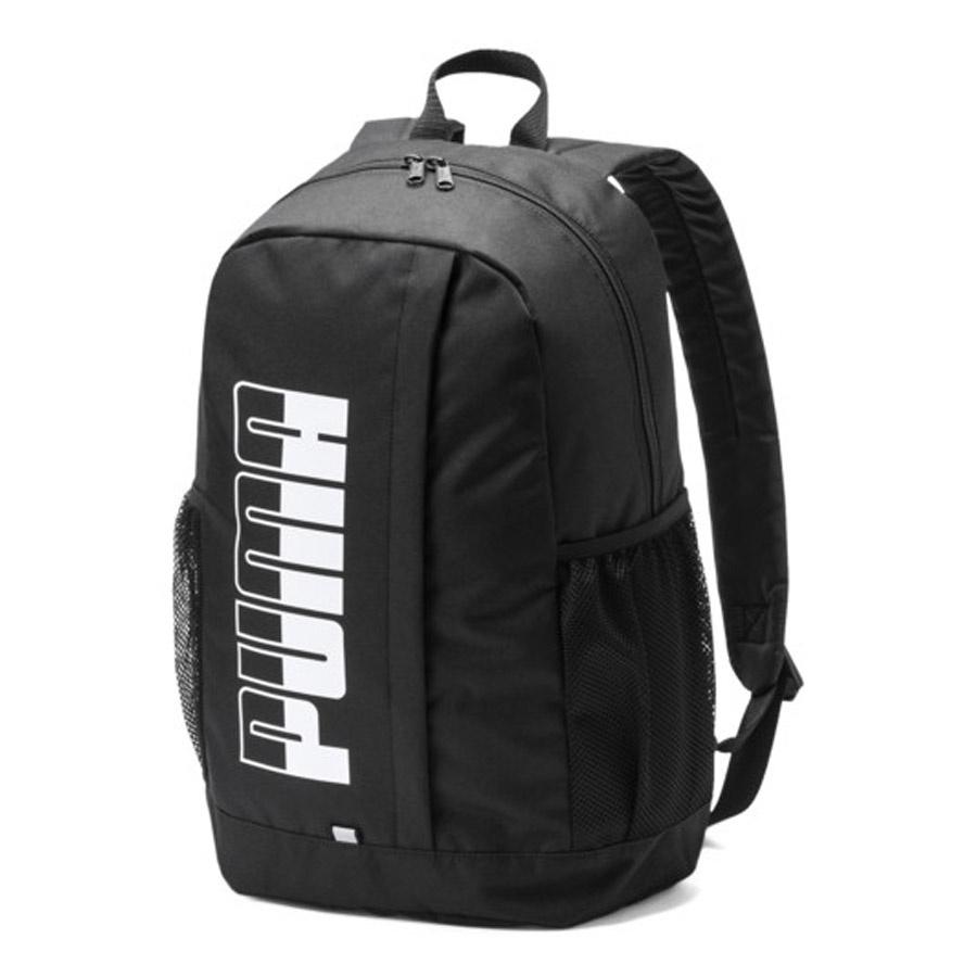 Plecak Puma Plus Backpack II 075749 01