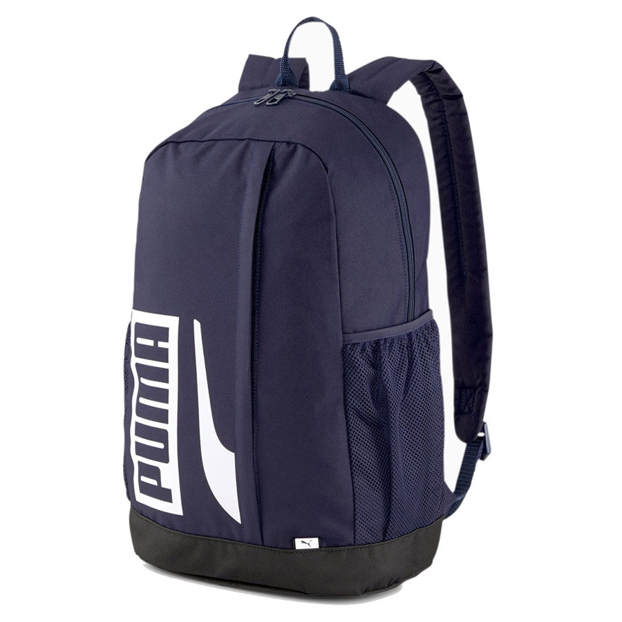 Plecak Puma Plus II 075749 15