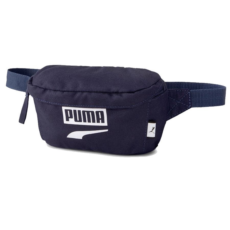 Saszetka Puma Plus Waist Bag II 075751 15