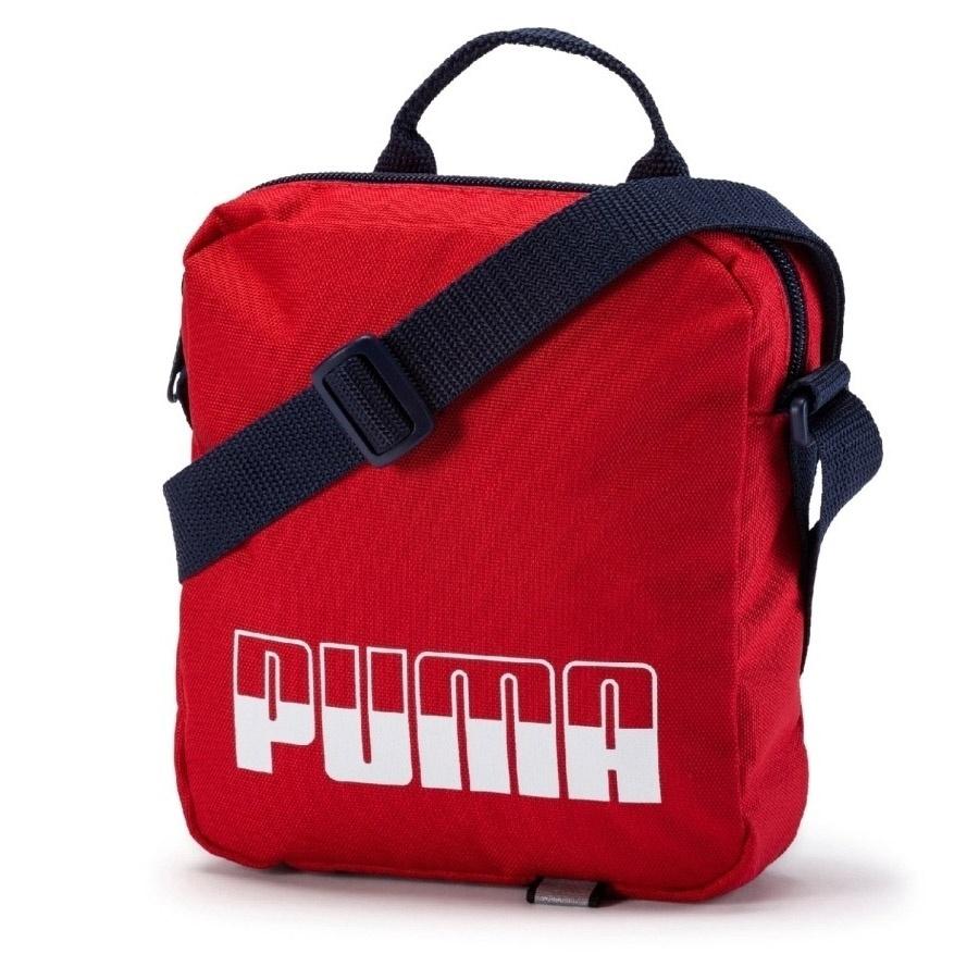 Torba Puma Portable 076061 03