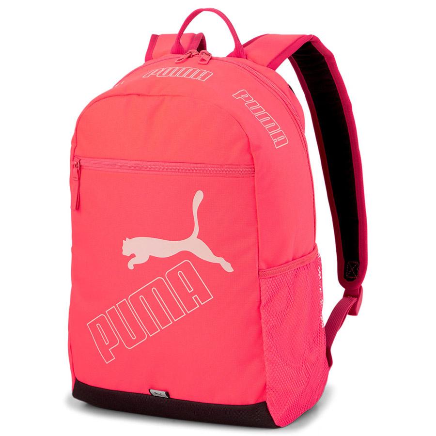 Plecak Puma Phase Backpack II 077295 12