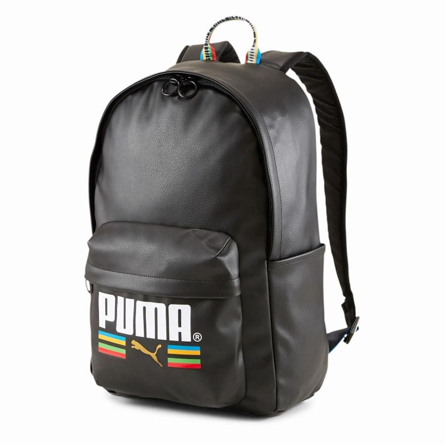 Plecak Puma Originals PU Bp TFS 077783 01