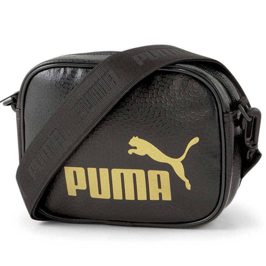 Saszetka Puma Core UP CrossBody Bag 078306 01