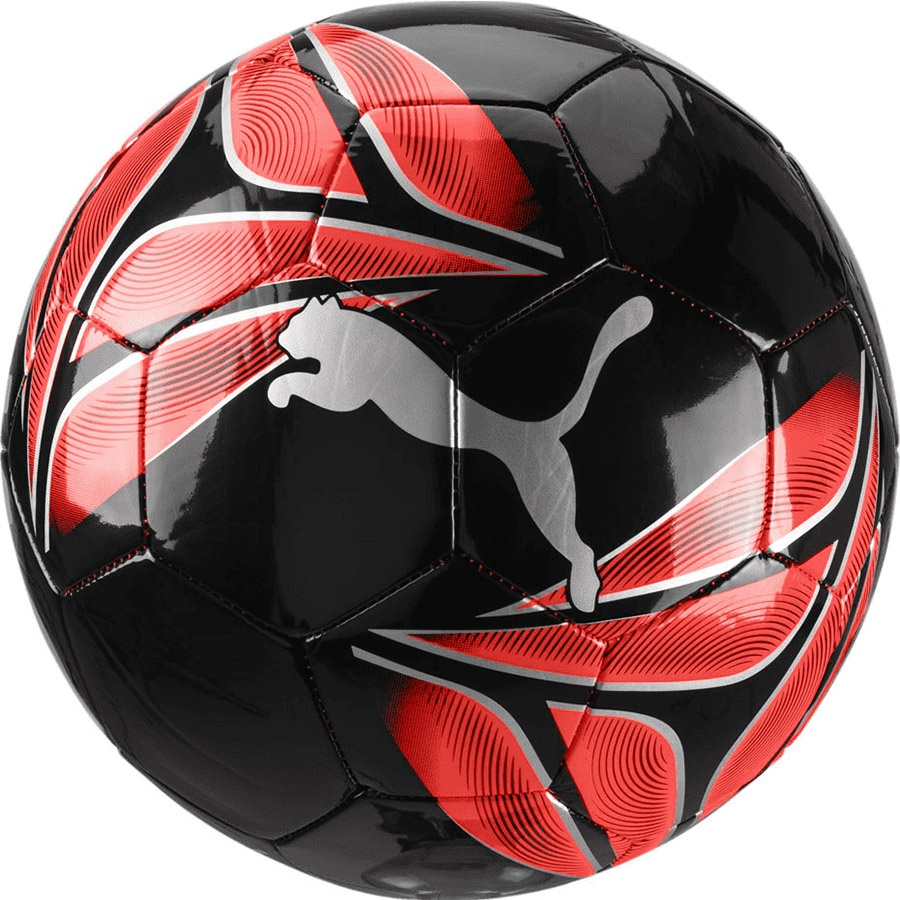 Piłka Puma One Triangle Ball 083268 01