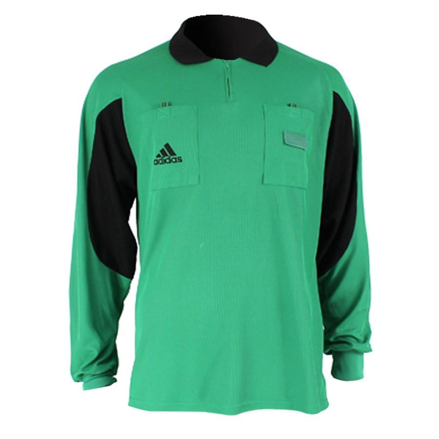 Koszulka adidas 0948420